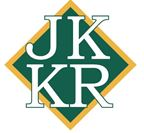 JKKR Wealthcare, LLC
